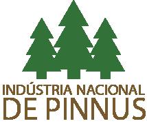INDÚSTRIA NACIONAL DE PINNUS